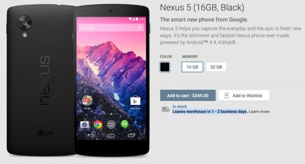 Nexus5-back