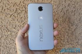 Nexus6-3
