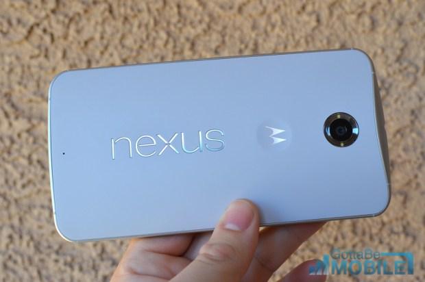 Nexus6-7