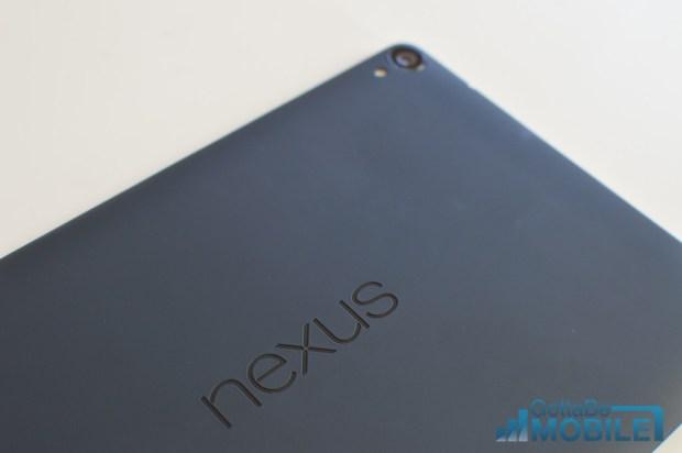 Nexus9-13