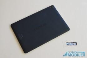 Nexus9-4