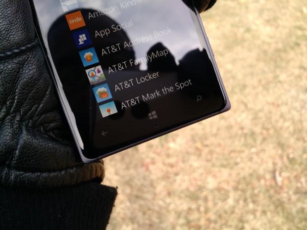 Nokia Lumia 830 (11)