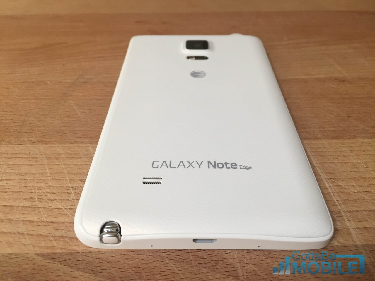 how to fix samsung note 5 screen issue