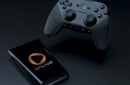 OnLive_Game_System_3.jpg