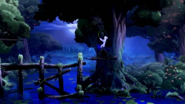 Ori_and_the_Bind_Forest.0_cinema_1280.0