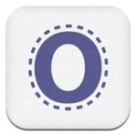Outline - OneNote Notebook Reader for iPad on the iTunes App Store