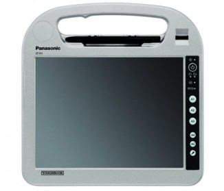 Panasonic_Toughbook_H1_Field_Tablet_1-540x464