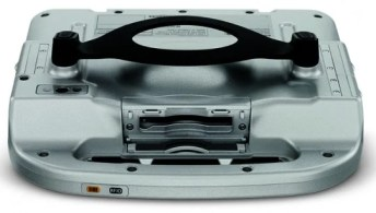 Panasonic_Toughbook_H1_Field_Tablet_2-540x307