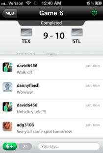 PlayUp v1 0 iPh AppScreens USA 20Sep