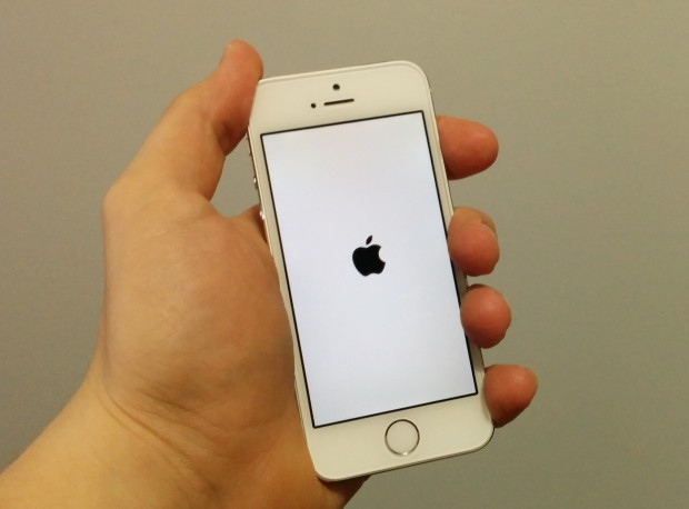 Learn how to reset an iPhone.