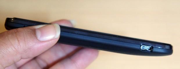 HTC Rezound Edge