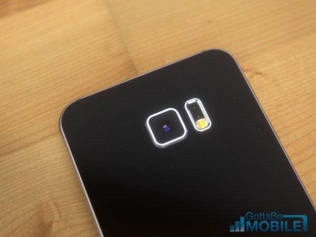 Rumors suggest we will see a 16MP or 20MP camera with OIS.