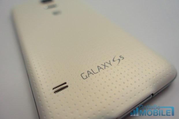 Samsung Galaxy S6 Release Rumors News -  5-X3