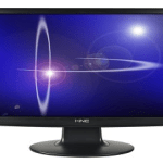"""25"""" monitor deal"""