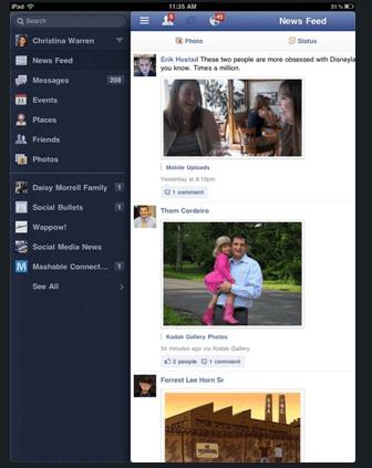 Screen Shot 2011-09-26 at 5.43.14 PM
