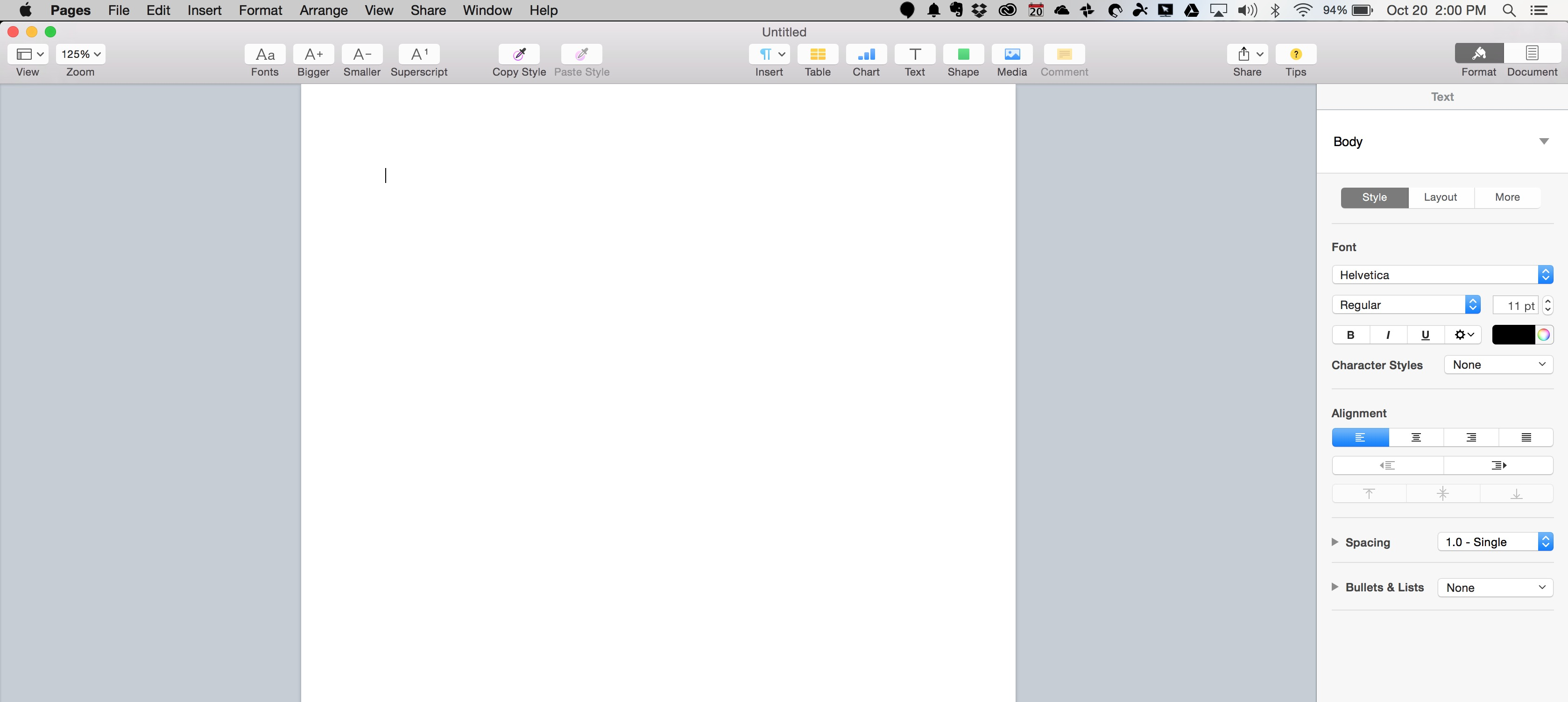 Ms office vs iwork mac : pyaphoci