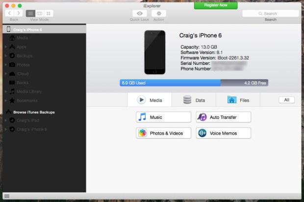 Screen Shot 2014-12-10 at 2.44.09 PM