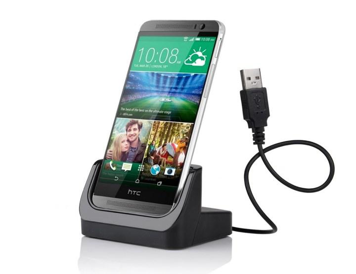 HTC One M8 Stand