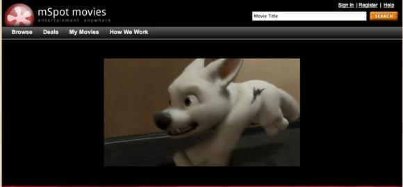Screen shot 2011 04 14 at 12 59 39 PM