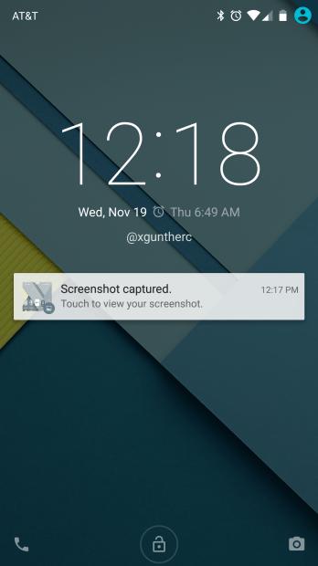 Screenshot_2014-11-19-12-18-24