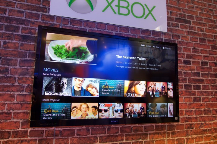 Sling TV Cord Cutting 2015 - Exciting Tech 2015
