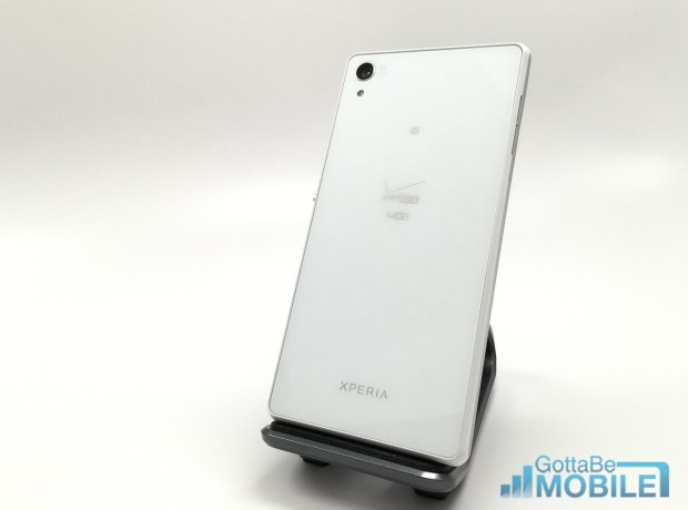 Check out why we like the Sony Xperia Z3v.
