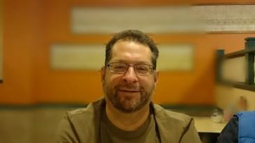 Sony Xperia Z3v Sample Photos - 2