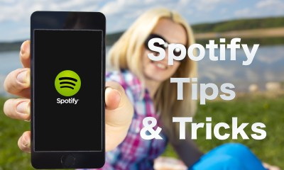 Use these Spotify tips and tricks to get more from your Spotify subscription.