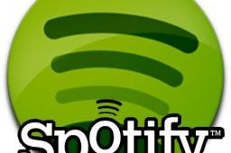Spotify-US-Launch-Now-Believed-to-Be-Imminent