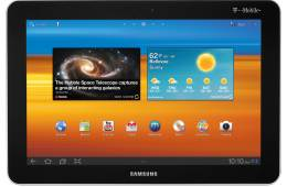 T-Mobile_Galaxy_Tab_10_h_front