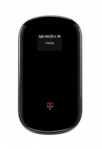 T-Mobile Sonic 4G