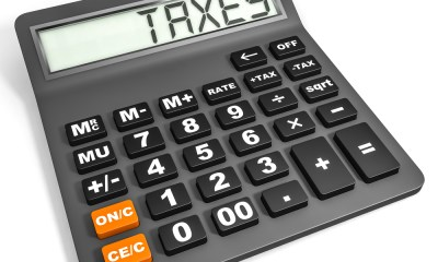 Use a Tax Calculator to get a free 2015 tax refund estimate.