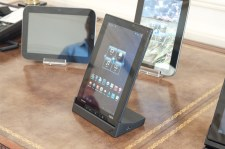 ThinkPad Android Tablet Dock
