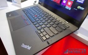 ThinkPad Carbon X1 2015 Hands On - 4-X3
