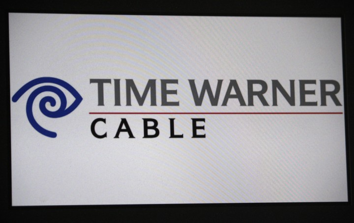 Learn how to fix common Time Warner Cable problems. 360b / Shutterstock.com  sc 1 st  Gotta Be Mobile & 6 Common Spectrum Problems u0026 Fixes Aboutintivar.Com
