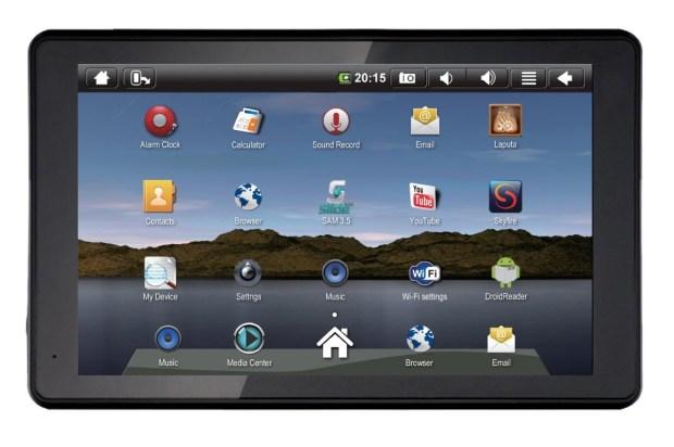 Toys R Us Black Friday Tablet Bad Deal