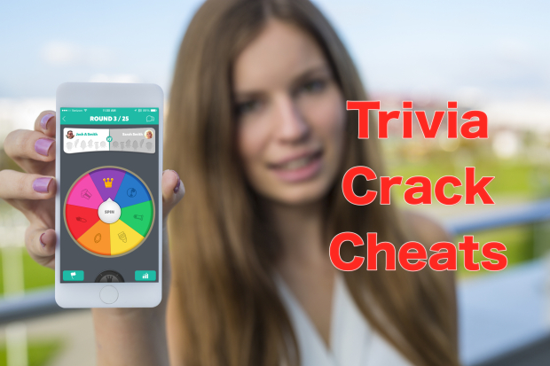 Win at Trivia Crack with this list of Trivia Crack Answers and cheats.