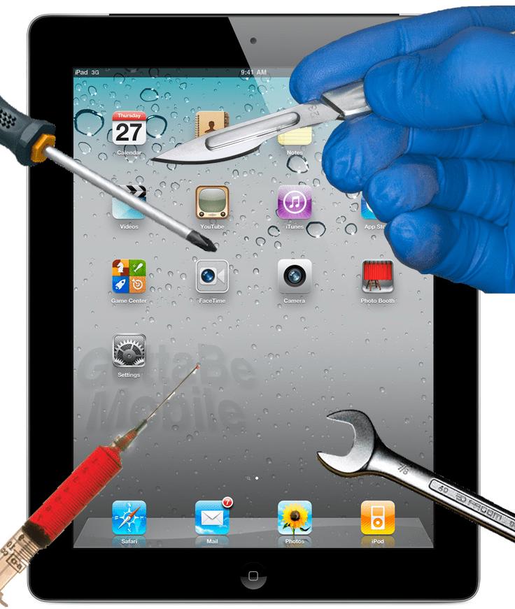 cydia best apps ipad