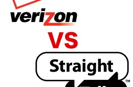 Verizon vs Straight Talk: What you need to know