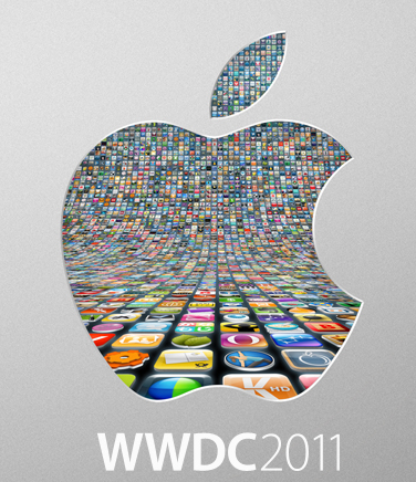 WWDC 2011 iOS 5 Features