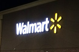 Learn what to expect from Walmart Black Friday 2014 deals and hours.