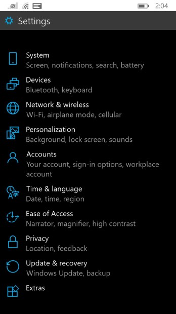 Windows 10 (4)