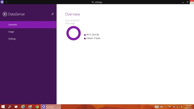 Windows 10 9860 Update Whats New & Different (4)