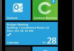 WindowsPhone7Series