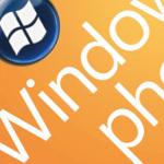 WindowsPhoneLogoOrangeThumb