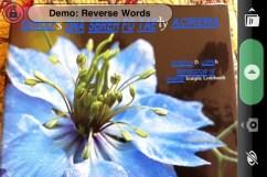 WordLensReverse
