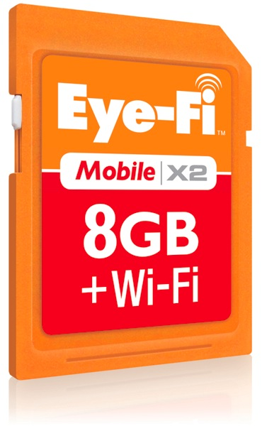 X2 mobile angle cmyk