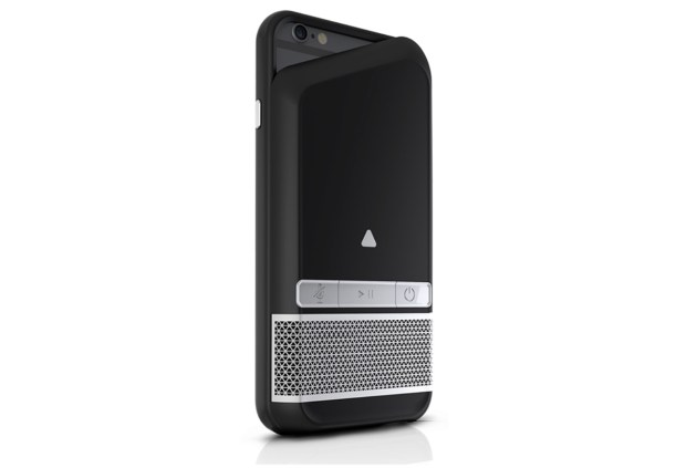 Zagg-iPhone-6-Speaker-Case