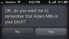 adam mills