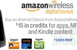 amazon wireless promo
